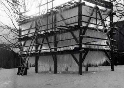 Eiskupltur-um-1960