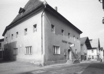 Gasthof-Ludwig-im-Jahr-1970