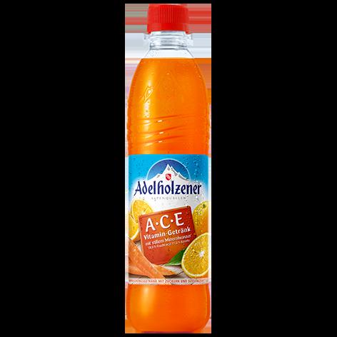 Adelholzener_ACE_0,5www
