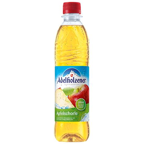 Adelholzener_Apfelschorle_0,5www
