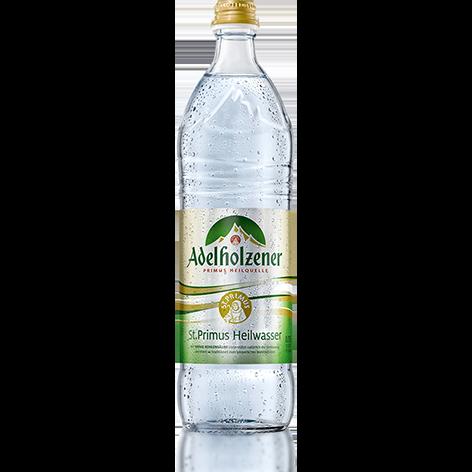 Adelholzener_Heilwasser_0,75www