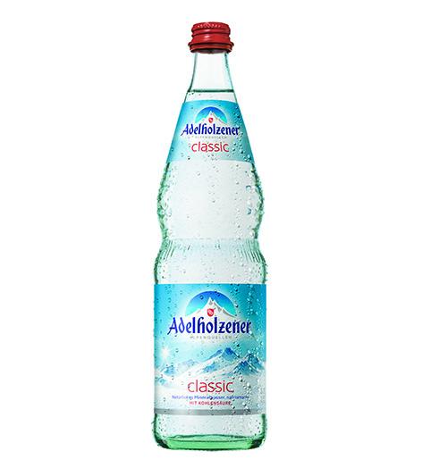 3Adelholzener_Mineralwasser_Classic-0,7