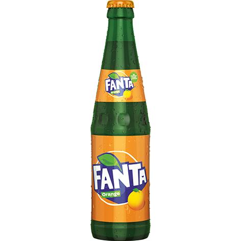 Fanta-0,33www